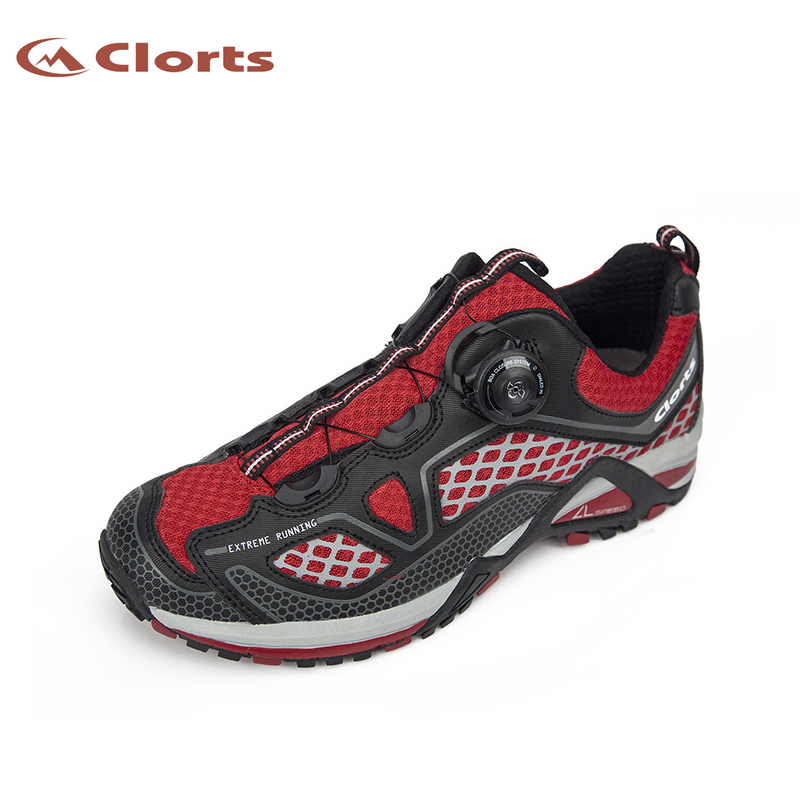 Speed Sports Shoes Price List