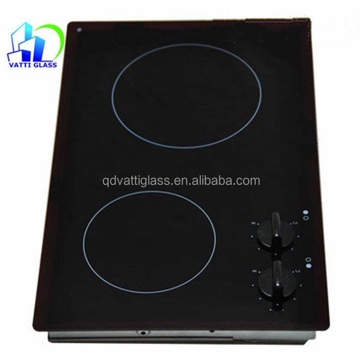 ceramic wood burning stoves cook top clean glass cook top ceramic glass cook top
