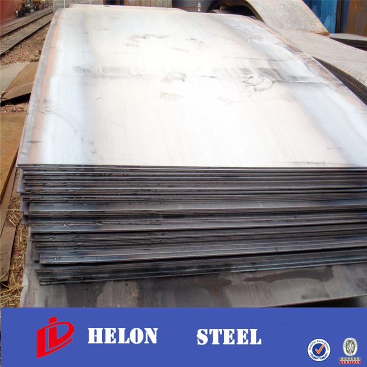 mild steel ms plate !! astm a537 class 1 steel plate
