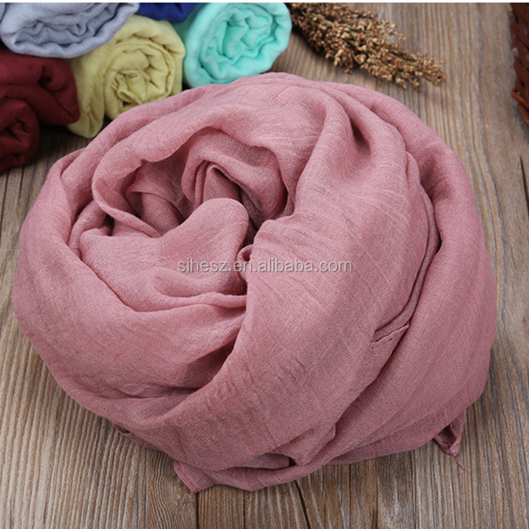 wholesale cheap scarves china all types of shawls soft fabric