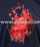 ONESLEV T-Shirts