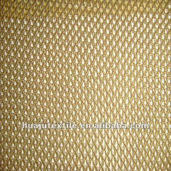 Nylon Mesh Fabric 41