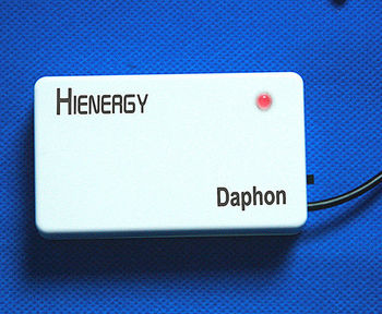 daphon rechargeable 9v battery power supply for guitar effect pedal buy power for guitar. Black Bedroom Furniture Sets. Home Design Ideas