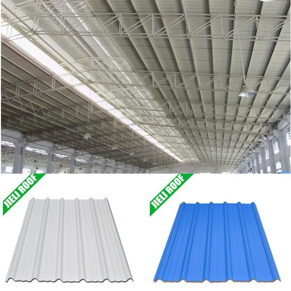 techos livianos-Tejas para cubiertas-Identificación del producto ...