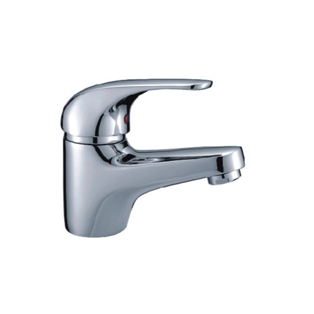 Modern Design Kitchen Bathroom Faucet Basin Faucet water tap (2025)