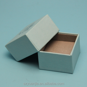 Foam Inserts For Jewelry Box Velvet Foam Box Inserts Cupcake Boxes