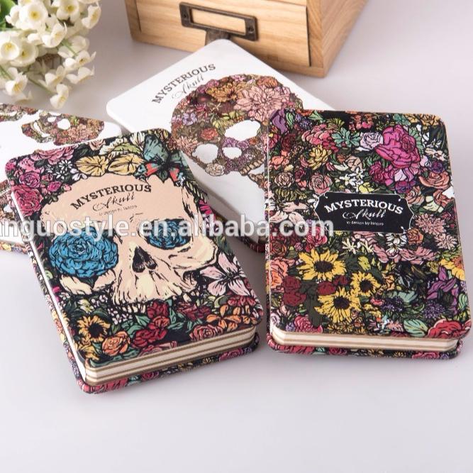 a87d769f7 Faça cotação de fabricantes de Languo Notebook De Metal de alta qualidade e  Languo Notebook De Metal no Alibaba.com