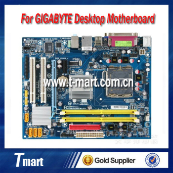 GIGABYTE 945GCM-S2C MOTHERBOARD WINDOWS 8 DRIVERS DOWNLOAD