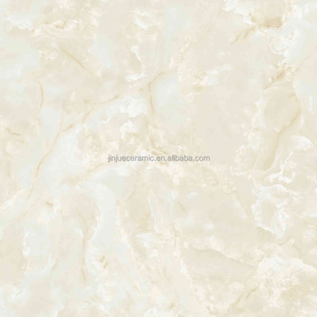 Stock Price Aaa Granite Floor Composite Cream Beige Marble Tile