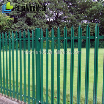 Cheap Price Second Hand Galvanized And Plastic Steel