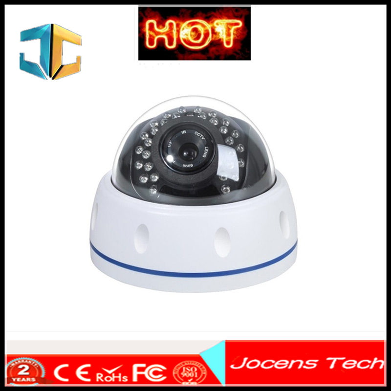 Low Price ip69 camera with A Discount