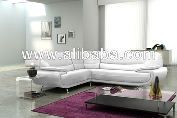 Modern Sofa Buy Leather Sofas Product On Alibaba Com