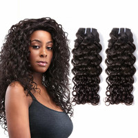 Hot - selling product feedback good quality the fast shipment 100 processed remy hair brazilian human virgin