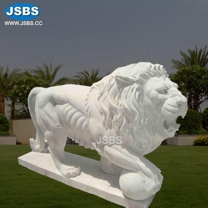 Snake Garden Ornament Supplieranufacturers At Alibaba