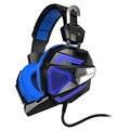 G5200 Earbuds Bass Stereo 7 1 Surround Sound Game Headphone Computer Gaming Headset Vibration with Mic