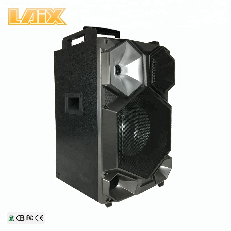 0596cc552 Mega Audio