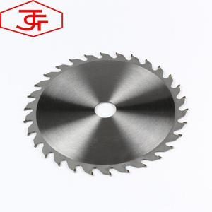 Cheapest power tools circular saw blades for wood cutting disc