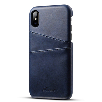 watch d96a1 89781 Supreme Phone Case With Card Slot For Iphone Xs Leather Phone Case - Buy  Supreme Phone Case,Leather Phne Case,Phone Case Product on Alibaba.com