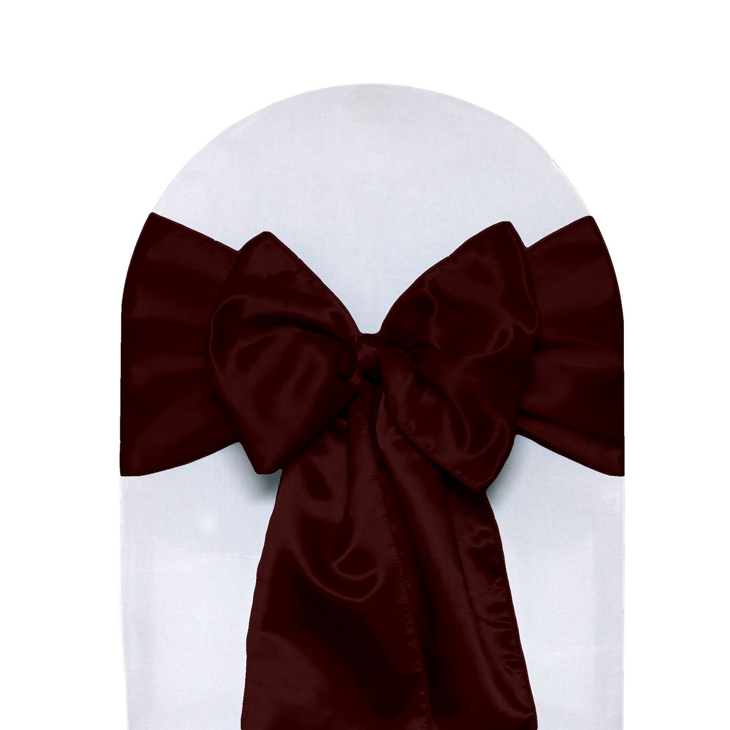 Astonishing Cheap Burgundy Chair Covers Find Burgundy Chair Covers Beatyapartments Chair Design Images Beatyapartmentscom