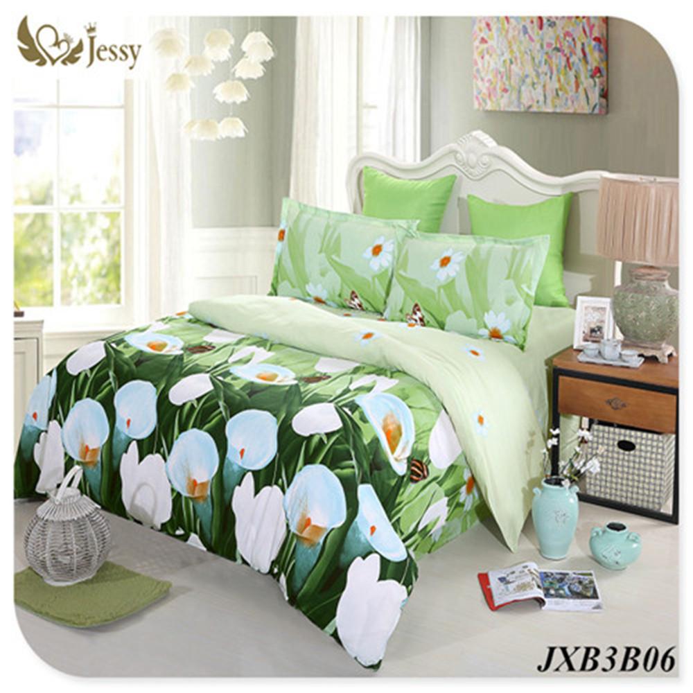 de luxe couvre lit promotion achetez des de luxe couvre lit promotionnels sur. Black Bedroom Furniture Sets. Home Design Ideas