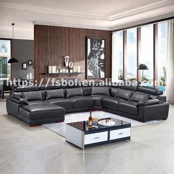 Royal Elegant Living Room Furniture Sets Full Leather Sofa Love Set - Buy  Elegant Living Room Furniture Sets,Full Leather Fabric Living Room Sofa ...