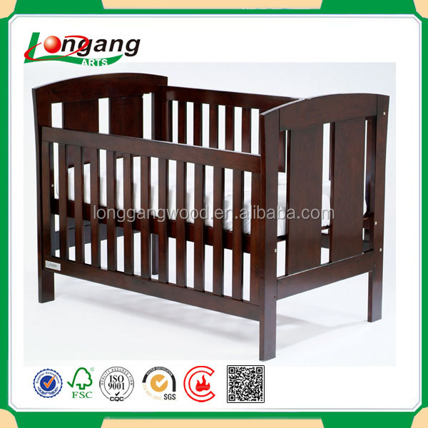 Natural Wood Color Baby Beds Kids Bed Buy Kids Bed Baby Beds