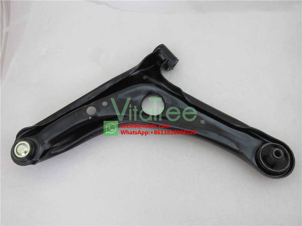 China Car Accessories Lower Arm For Geely Mk/lg 1014001607