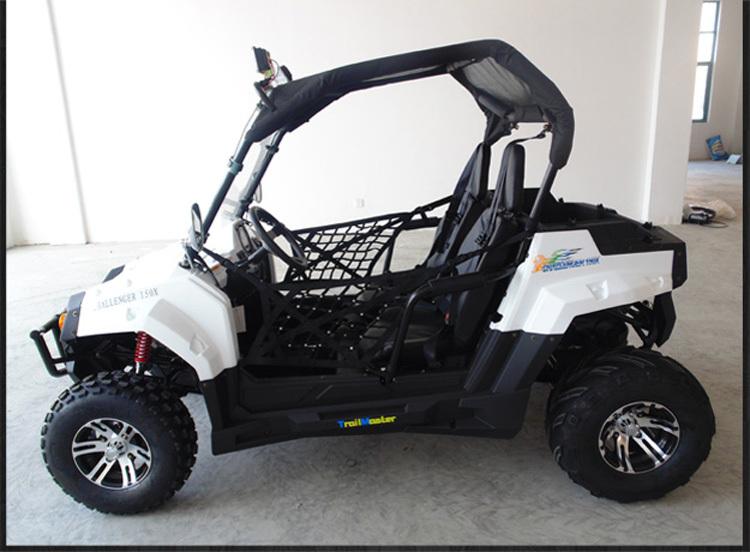 Cheap Side By Side 300cc 4x4 Utv Buy 300cc 4x4 Utv Cheap