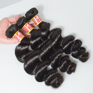 BBOSS New products tuneful virgin brazilian hair price in zimbabwe,9a grade 100% mink brazilian hair bundle,virgin fmt hair