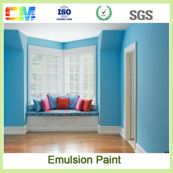 Shopping online odorless spray liquid interior wall for Wall paint buy online