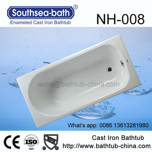 Vintage Cast Iron Bathtub, Vintage Cast Iron Bathtub Suppliers And  Manufacturers At Alibaba.com