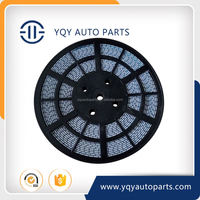High Performance Automotive Tire Roll Wheel Weights