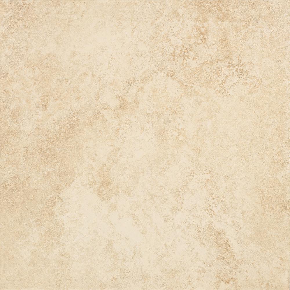 grau travertin dekor marmor stein fliesen wand wohnzimmer ... - Wohnzimmerbodenfliesen