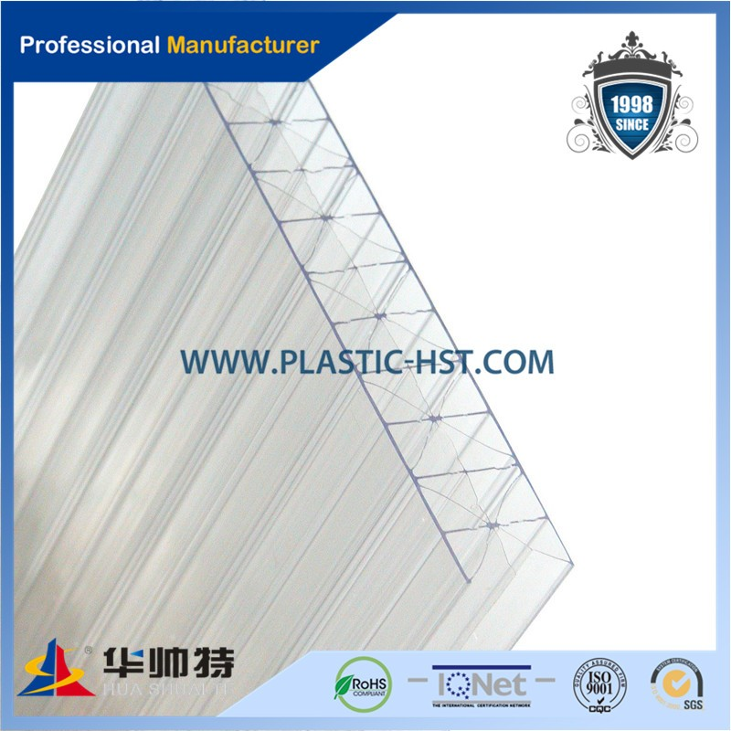 40mm polycarbonate sheet