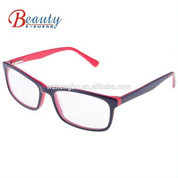 19ca63a14a4 2018 Beautiful Glasses Frames