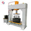 /product-detail/120t-160t-200t-industrial-tire-press-forklift-solid-tire-press-machine-60828497025.html