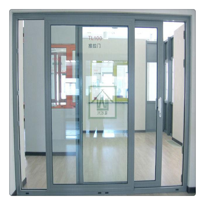 aluminium doors and windows manufacturers