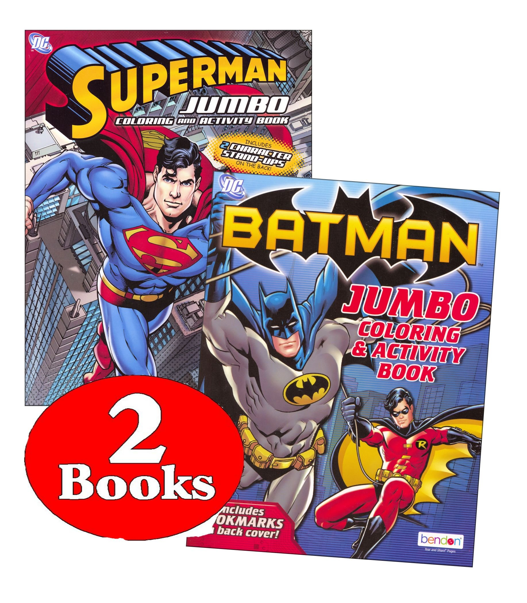 Cheap Logo Coloring Books Find Deals On Line At