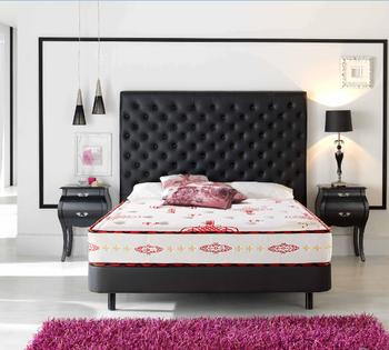 wholesale dealer 6f497 aab80 Home Furniture Chinese King Size Cheap 12 Inch Memory Foam Mattress - Buy  Cheap 12 Inch Memory Foam Mattress,Chinese Mattress,King Size Mattress ...