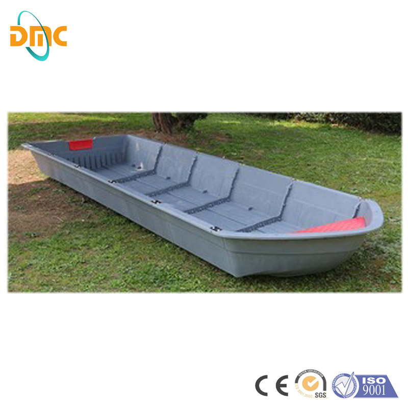 Customized Portable outdoor folding work <strong>boat</strong> for sale