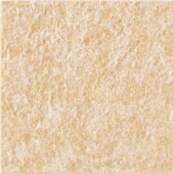 Wet Area Used Bathroom Floor Tileskitchentoliet Eh8857 Buy