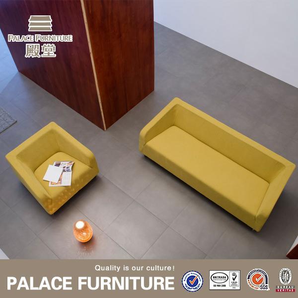 Catálogo de fabricantes de Muebles Carrefour de alta calidad y ...