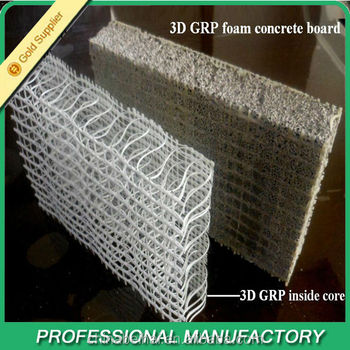 Foam Concrete Roof Panels Buy Foam Concrete Roof Panels
