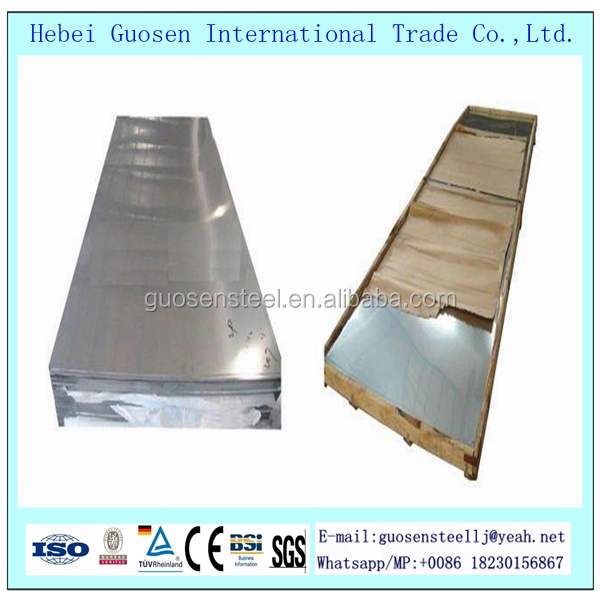 Steel Plate Type and Galvanized Surface Treatment sa516 grade 70 steel base plate