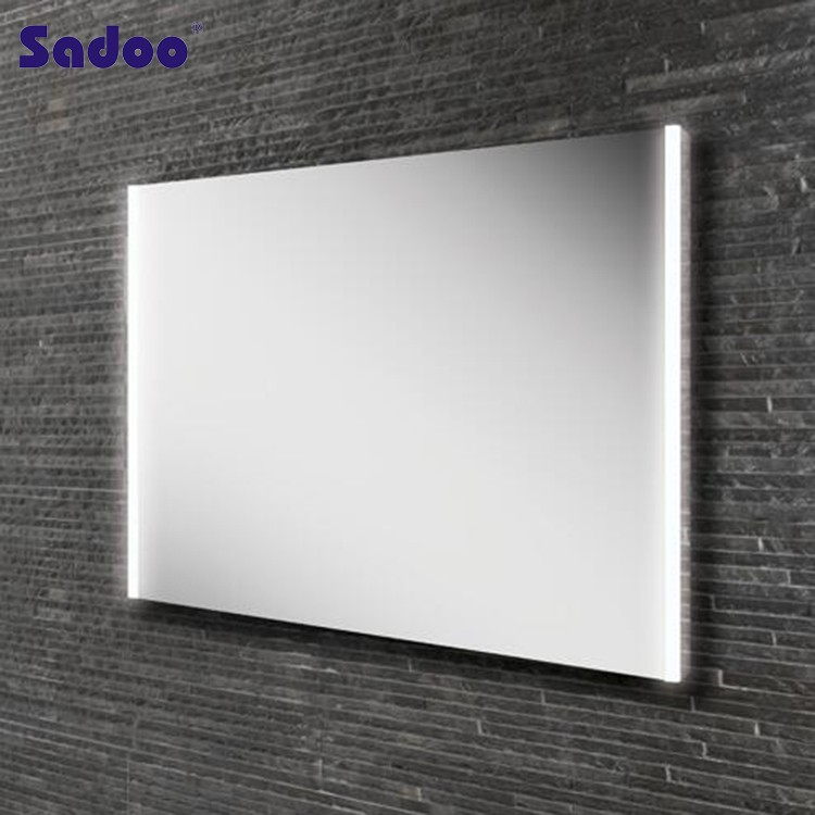 Bathroom Mirror With Lights For Hilton Hotel Suppliers And Manufacturers At Alibaba