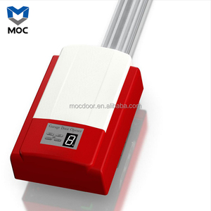 Brand new gsm opener for electric gate and automatic garage door opening motors for sale