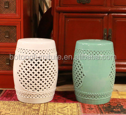 Chinese Ceramic Drum Stool - Buy Ceramic Garden StoolRound Bar Stool CeramicChinese Ceramic Garden Stools Product on Alibaba.com & Chinese Ceramic Drum Stool - Buy Ceramic Garden StoolRound Bar ... islam-shia.org