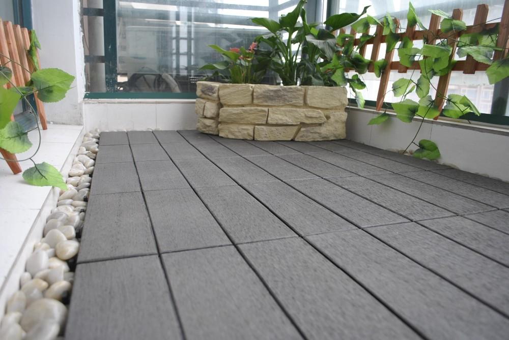 Wpc legno composito vantaggi caratteristiche differenze legno