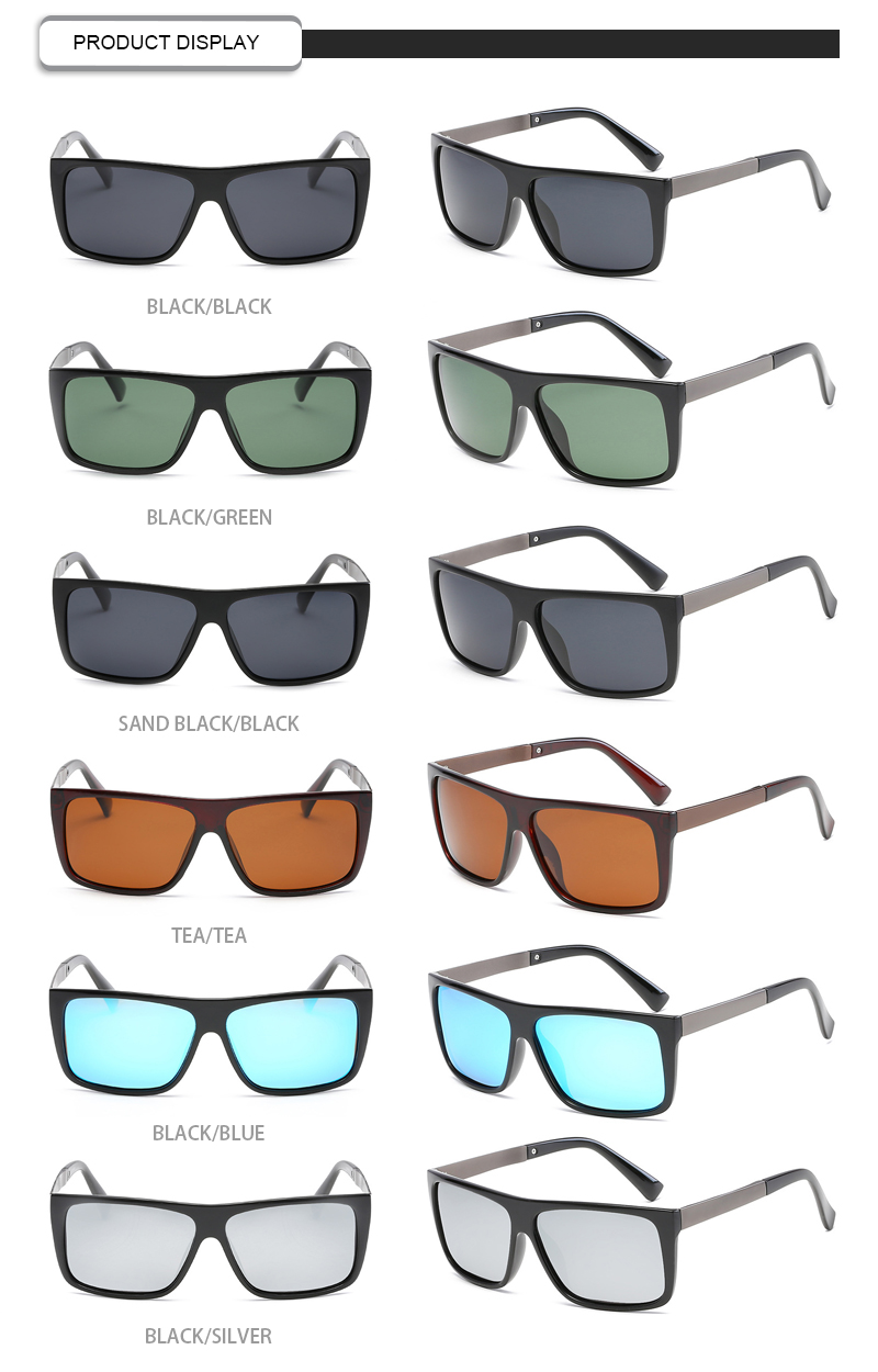 men polarized reader sunglasses manufacturers for driving-11