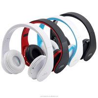 8252 bluetooh headphones earphones Phone headset wireless headphones for apple headphones custom logo